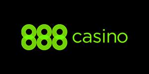 No deposit bonus casino UK - free spins no deposit