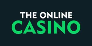como se juega en los casinos