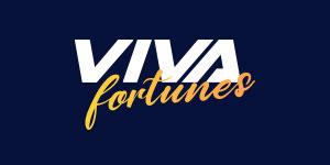 VivaFortunes